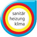 sanitär - heizung - klima